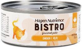 私厨鸡肉配方猫罐头