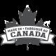 加拿大本土制造